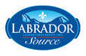 Labrador Source
